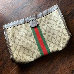 Gucci Clutch ❤️❤️